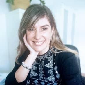 Beatriz Olaya