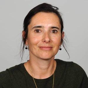 Dr Carla Sabariego