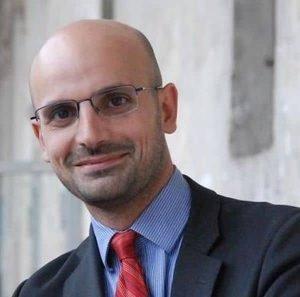 Dr. Pietro Manzella