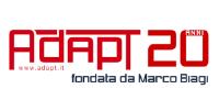 Empower Partner-Fondazione ADAPT