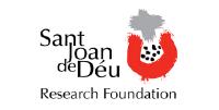 Empower Partner - Fundació Sant Joan de Déu