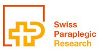 Empower Partner - Swiss Paraplegic Research