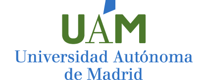 Empower Partner -The Autonomous University of Madrid