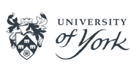 Empower Partner The University of York