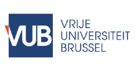 Empower Partner-Vrije Universiteit Brussel
