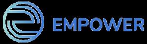 Empower Project Logo Retina