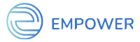 Empower Project Logo