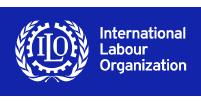 Empower_International Labour Organization