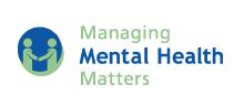 Empower_Managing Mental Health Matters