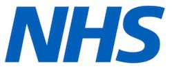 Empower_NHS