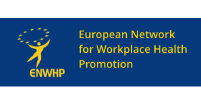 Empower_Network for Workplace Health Promotion (ENWHP)