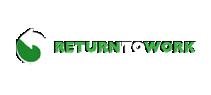 Empower_Return To Work