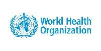 Empower_World Health Organization
