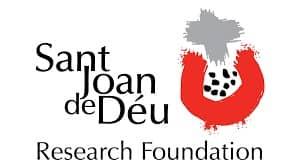 Fundación Sant Joan de Déu Empower Team