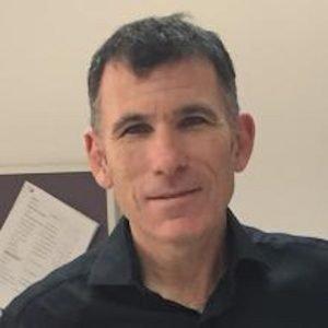 Josep Maria Haro Abad (MD, PhD)