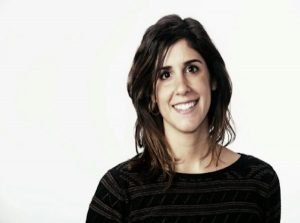 Mireia Felez-Nobrega (PhD)