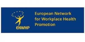 Network for Workplace Health Promotion (ENWHP)