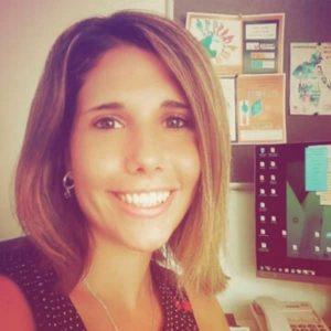 Paula Cristóbal-Narváez (PhD)