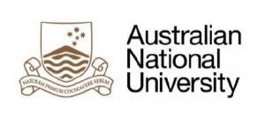 Australian National University Empower Partner
