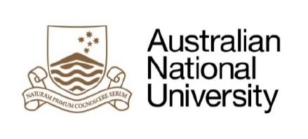 Australian National University Empower Partner