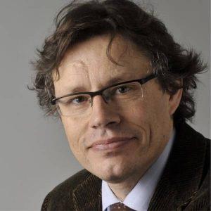Dr Jose Luis Ayuso Mateos