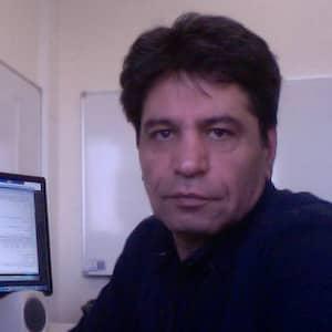 Hossein Tabatabaei