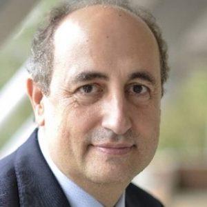 Prof Luis Salvador-Carulla MD, PhD