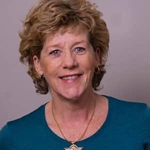 Sue Lukersmith