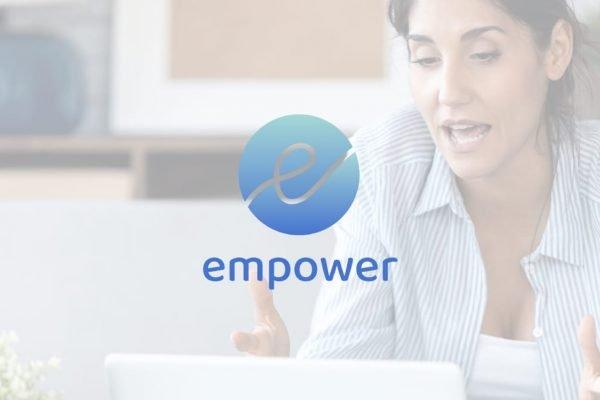 EMPOWER celebra su primera reunión local online